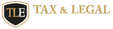 Logo des Tax & Legal Networks